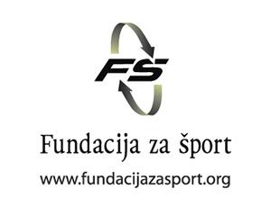 fundacija za sport