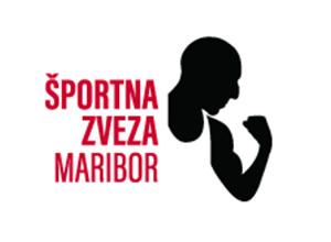 sportna zveza maribor